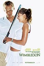 Wimbledon(2004)
