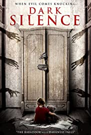 Watch Online Dark Silence HD Full Movie Free