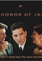 In Honor of Jack