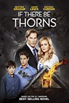 Image of If There Be Thorns