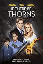 If There Be Thorns(2015)