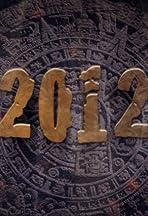 2012 the Webseries