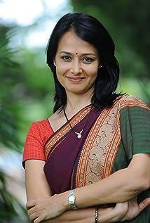 Aktori Amala Akkineni