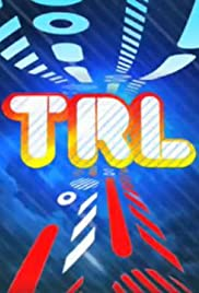 Total Request Live Poster - TV Show Forum, Cast, Reviews