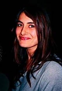 Priyanka Mattoo Picture