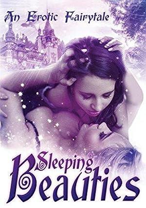 Sleeping Beauties (2017) Download on Vidmate