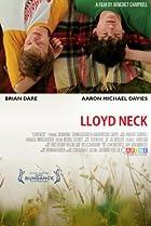 Image of Lloyd Neck