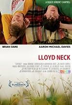 Lloyd Neck