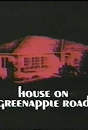 House on Greenapple Road Poster