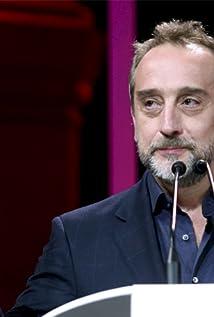 Gonzalo de Castro Picture