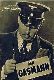 Der Gasmann Poster