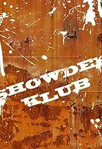 Showder Klub