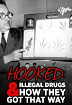 Hooked: Illegal Drugs & How They Got That Way - Marijuana, Assassin of Youth