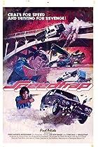 Image of Speedtrap