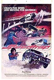 Speedtrap(1977) Poster - Movie Forum, Cast, Reviews