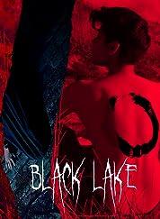 Black Lake (2020) poster