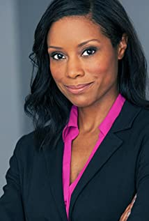 Aktori Tarina Pouncy