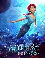 The Mermaid Princess(1970)