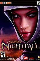 Image of Guild Wars: Nightfall