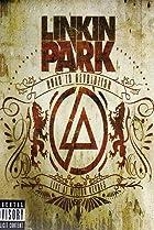 Image of Linkin Park: Road to Revolution (Live at Milton Keynes)