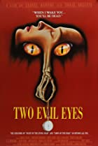 Image of Two Evil Eyes