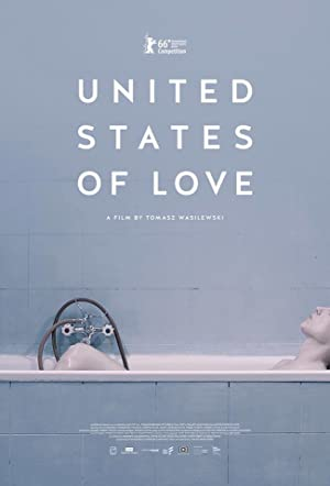 Permalink to Movie United States of Love (2016)