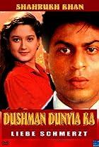 Image of Dushman Duniya Ka