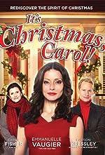 It s Christmas Carol(2012)