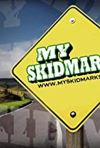 Primary image for Myskidmarks
