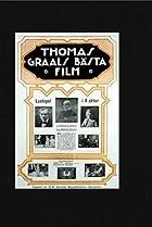 Image of Thomas Graals bästa film