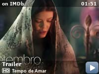 Tempo de amar tv series 20172018 imdb videos stopboris Gallery