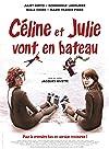 Céline et Julie vont en bateau: Phantom Ladies Over Paris