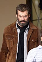 Untitled Wolverine Sequel