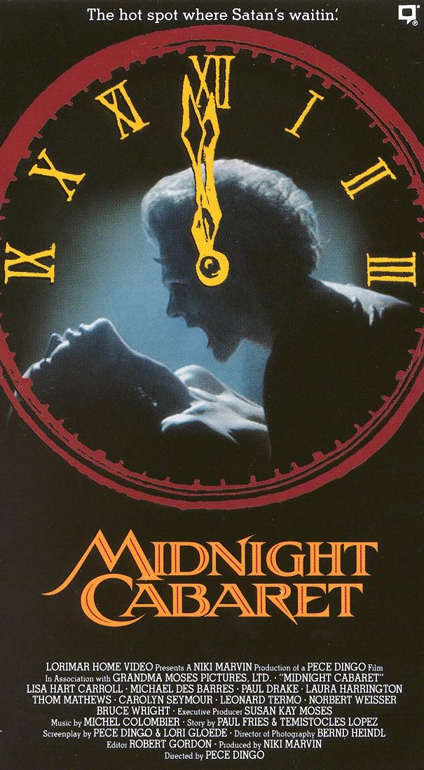 image Midnight Cabaret Watch Full Movie Free Online