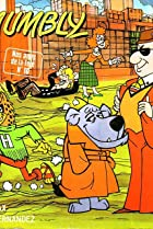Image of The Mumbly Cartoon Show