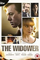 Image of The Widower