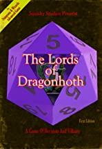 The Lords of Dragonhoth