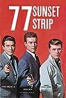 """77 Sunset Strip"""