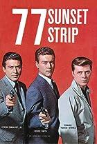 Terror in Silence (1963) Poster