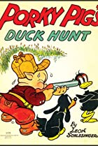Image of Porky's Duck Hunt