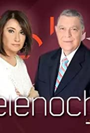 Episode dated 11 August 2016 Poster