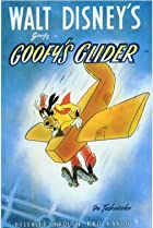 Image of Goofy's Glider