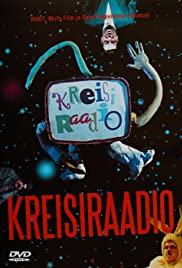 Kreisiraadio Poster - TV Show Forum, Cast, Reviews