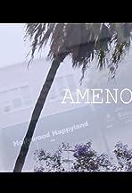 Amenomania