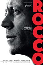 Image of Rocco