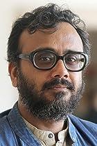 Image of Dibakar Banerjee