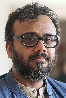 Regjizori Dibakar Banerjee