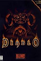 Primary image for Diablo
