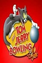 Image of The Bowling Alley-Cat