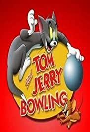 The Bowling Alley-Cat Poster